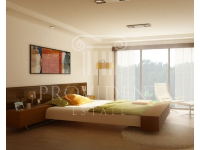 Bedroom - Gardenia 2, Palm Jumeirah