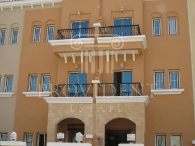 Townhouse - Jumeirah Village Circle